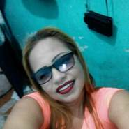 lilianap152962's profile photo