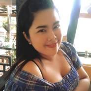 modm082's profile photo