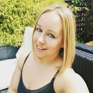 tina2223's profile photo