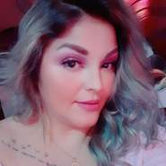 rosyl21's profile photo