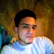 keylab405607's profile photo