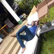 ajuongf's profile photo
