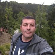 mustan831526's profile photo