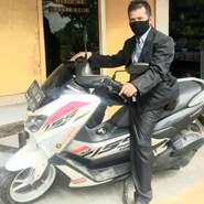 doni411744's profile photo