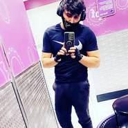 jorges518428's profile photo