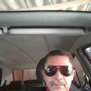 severinos181350's profile photo
