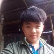 chih645's profile photo