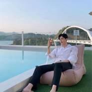 zixuanj's profile photo