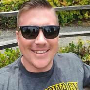 frad772's profile photo