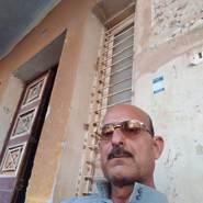 bohmds416750's profile photo