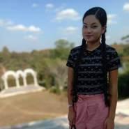 2589Doliya's profile photo