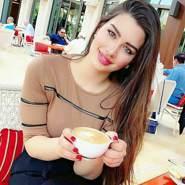 nawalfawaz's profile photo