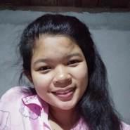 user_lagb28's profile photo