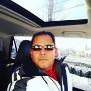 juliocesarlemus's profile photo