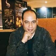 gentleman666666's profile photo