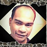 zulj860's profile photo