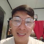 rawingn's profile photo