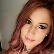 elizabeth294192's profile photo
