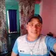 angeloc413893's profile photo