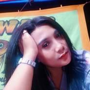 endahw725727's profile photo
