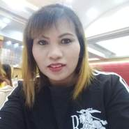 userlhy6254's profile photo