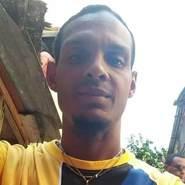 jonathantanj's profile photo