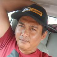 azzasalim's profile photo