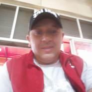 mstf867599's profile photo
