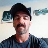 luizc986562's profile photo