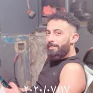 mahmudm541195's profile photo