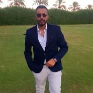 ahmedsaeid5's profile photo