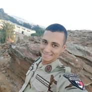 mahmoud998552's profile photo