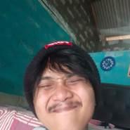 useridw82106's profile photo