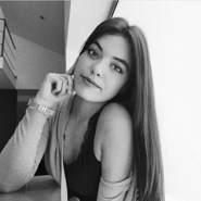 camilaortega649482's profile photo