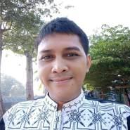 rohmat810501's profile photo