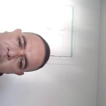 josehernandez554_New Jersey_Single_Male