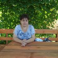 larisai579764's profile photo