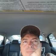 jr46944's profile photo