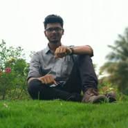 rohitd96344's profile photo