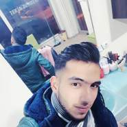 sevdet202422's profile photo