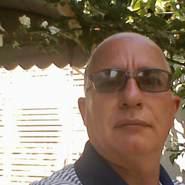 geovanipureza6626's profile photo