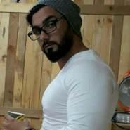 azizn05's profile photo