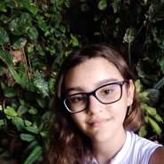 diaa755's profile photo