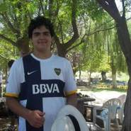 fernandosachabarrera's profile photo