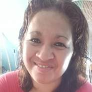 vanesar62's profile photo