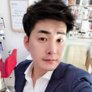shengchung897103's profile photo