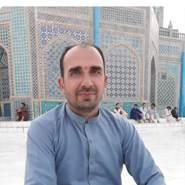 jawada72081's profile photo