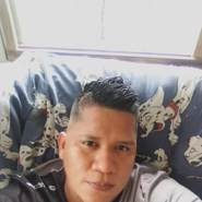 ericks484055's profile photo