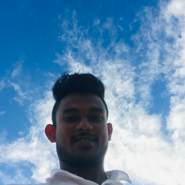 madushanka883139's profile photo