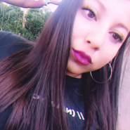 candelaz661157's profile photo